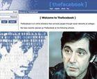 10 meglepő infó a Facebookról