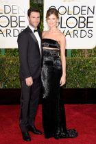 Ők voltak a legcukibb párok a Golden Globe-on