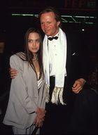 Angelina Jolie stílusevolúciója