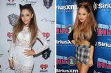 Cicafülek - Ariana Grande kedvenc kiegészítője