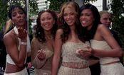 Beyoncé, a Grammy-gálák királynője