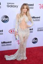 Sztárok a Billboard-gála vörös szőnyegén