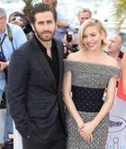 Cannes 2015 - Sztárok a megnyitón
