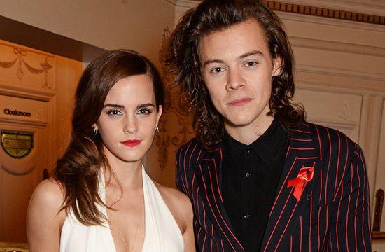 Ezek a sztárok Emma Watson legnagyobb rajongói