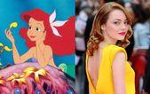 Melyik Disney hősnőt játszhatnák?