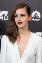 11 ok, amiért Emma Watson a példaképünk