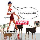 Ezért hiányzott Rihanna az Instagramról