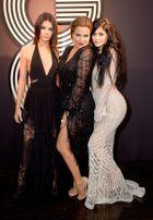 Így buliztak a celebek a Grammy afterpartikon