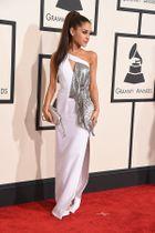Csodaszép ruhák a Grammy-díjátadón!
