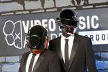 2014 Grammy-győztesei