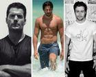 Hollywood 10 legjobban kigyúrt színésze