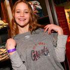 TBT: Jennifer Lawrence, mielőtt híres lett