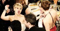 Jen Lawrence elvitte a 2014-es Golden Globe-ot