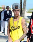 Támadnak a Bieber letartóztatásáról szóló mémek