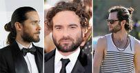 Pasikontyok - az új trend Hollywoodban
