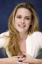 Kristen Stewart dögösebb szőkén
