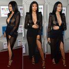 Kylie Jenner legszexibb instaképei