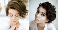 A 10 leghasznosabb szépségtrükk