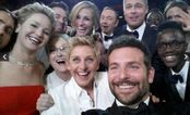 Ők az Instagram legnagyobb királyai