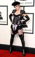 Lendvai Lilla kedvenc szettjei a Grammy-ről