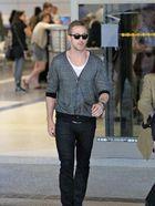 Egy újabb stíluskirály: Ryan Gosling