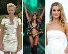 Teli van modellekkel az új Mad Max film