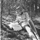17 ritkán látott Marilyn Monroe fotó