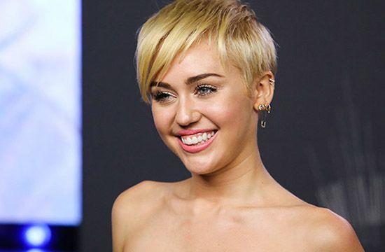 Miley és Liam legcukibb közös képei