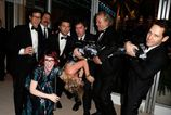 Ilyen volt a 2014-es Oscar afterparti
