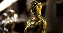 Itt az Oscar-jelöltek listája