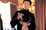 A celebek is imádják a ronda karácsonyi pulcsikat!