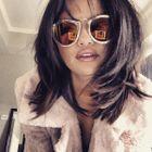 Így inspirál Selena Gomez az Instagramon