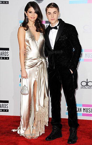 Szavazz! Melyik az idei álompáros? - Selena Gomez és Justin Bieber?