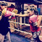 Az edzésfüggő Shay Mitchell