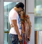 Szexi pár: Sofia Vergara és Joe Manganiello stílusa