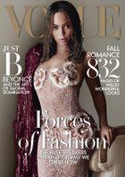 Sztárdömping a divatlapok szeptemberi címlapjain