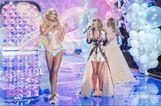 Amikor Taylor Swift és Karlie Kloss összeöltözik