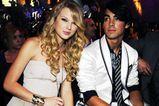Róluk írt már dalt Taylor Swift