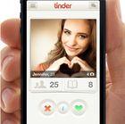 Így használd: Tinder-tippek