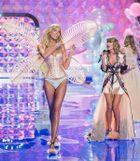 Így edzenek a Victoria's Secret angyalok