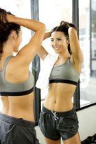 10 tipp, hogy edzés után is bámulatos legyél!