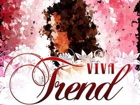 VIVA Trend