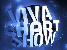 VIVA Chart