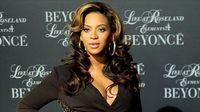 Biztosan nem terhes Beyoncé