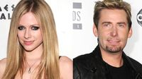Avril Lavigne és Chad Kroeger bejelentette a válást