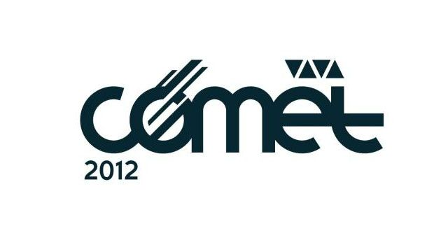 Ilyen volt a 12. VIVA Comet!