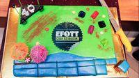 Négy órás szuperkoncerttel ünnepli a negyedik X-et az EFOTT