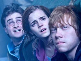 A nagy Harry Potter toplista – ki az első?
