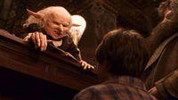 Ennyit ér Harry Potter valutája a muglivilágban