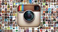 BRÉKING: az instagram történetének legnagyobb újítása